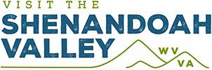 Visit the Shenandoah Valley